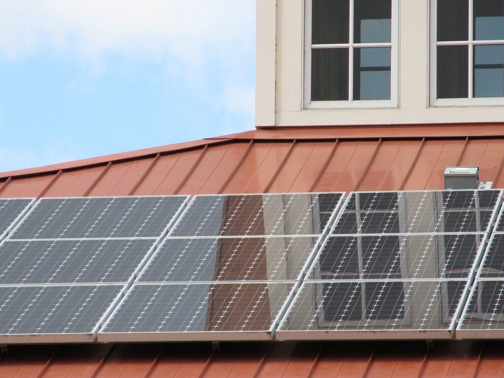 5 kwp napelem rendszer ár
